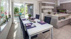 Haus Riedel - Bungalow mit attraktiven Extras. | BAUMEISTER-HAUS®