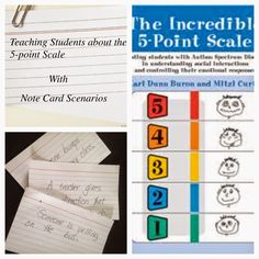Point scale classroom and zones of regulation on pinterest