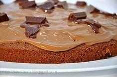 Prajituri de Craciun, spume, creme dulci si alte deserturi   Retete culinare cu Laura Sava - Cele mai bune retete pentru intreaga familie