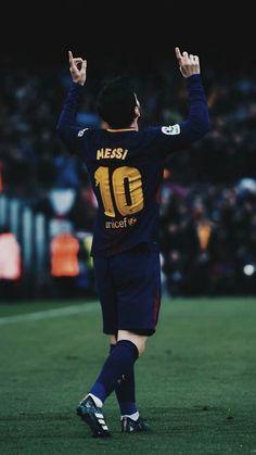 #messi Messi Vs Ronaldo, Ronaldo Juventus, Messi 10, Neymar, Fc Barcelona, Lionel Messi Barcelona, God Of Football, Watch Football, Lionel Messi Wallpapers