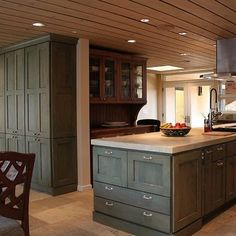 13 best custom cabinet design images on pinterest home decor