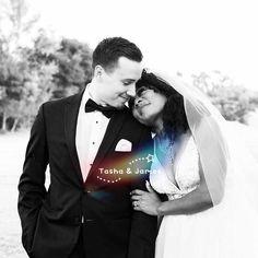#interracialmarriage Interracial Marriage, Abraham Lincoln