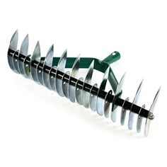 Strend Pro Hrable R151, 11/21 zubé, prevzdušňovacie, obojstranné Bobby Pins, Hair Accessories, Hairpin, Hair Accessory, Hair Pins
