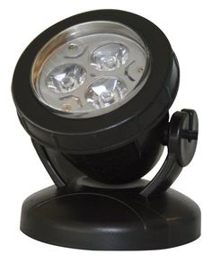 Söll Pond P3 15708 LED Garden Pond Underwater Lighting * More details can be found by clicking on the image. #OutdoorLighting