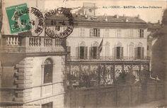 1916 Sous Prefecture 001 01