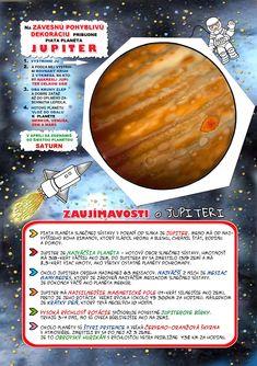 Art - Time Biology, Natural, Teacher, Classroom, Space, School, Kids, Geography, Class Room