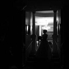 Thaiza e Rafael - @estudiobis @ julianamouracerimonial @jucamposmakeup #floreshop #umparfoto @djflayton @valentinefestas #coralcantata #wedding #casamento @Thaiza Nacaxe @Melks Marks @noemiaelisa #bride #vestido #goiania