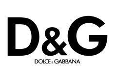Dolce & Gabbana Could Close its Doors in Wake of Tax Evasion Fines Dolce & Gabbana, Logo Branding, Luxury Branding, Popular Logos, Stefano Gabbana, Perfume, Best Brand, Brand Names, Fashion Brands