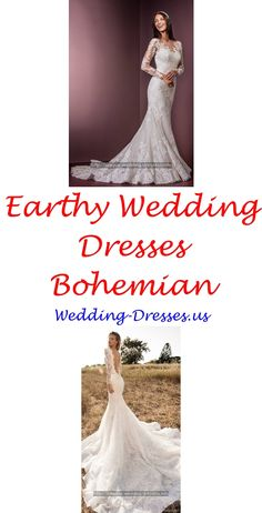 used wedding dresses - wedding gowns lace illusion.jewel empire wedding gowns 6254896315