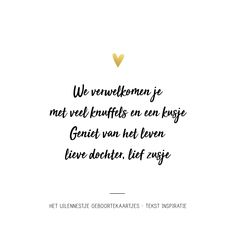 card announcements card cards Source by anouschaomlo New Baby Quotes, New Quotes, Girl Quotes, Baby On The Way, Second Baby, Inspirational Lines, New Baby Boys, Baby Born, Truth Quotes