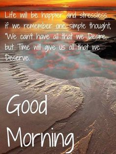 Morning Love Quotes, Morning Greetings Quotes, Good Morning Messages, Morning Prayers, Good Morning Good Night, Good Morning Wishes, Good Morning Images, Inspirational Good Morning Quotes, New Day Quotes