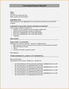 Example Cover Letters For Resume sales representative cover letter example Soft Copy Meaning Resume Template Cover Letter