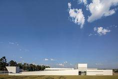 Laboratórios UFScar,© Leonardo finotti