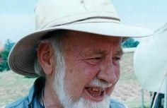How I Met Bill Mollison | Permaculture magazine