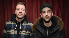 """Macklemore and Ryan Lewis' """"Thrift Shop"""" Video Tops 1 Billion Views on YouTube  The anthem is now the 40th most-viewed video of all time on the site.  read more"""