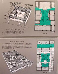 220 S E Asian Colonial Architecture Ideas Colonial Architecture Architecture Colonial