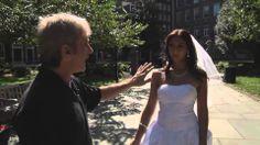 KelbyTraining - Wedding Photography - Shooting Around the Clock 2 PM (+p...