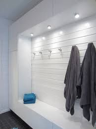 Awesome 48 Wonderful Home Sauna Design Ideas Spa Sauna, Sauna Room, Pool Changing Rooms, Portable Sauna, Sauna Design, Finnish Sauna, Spa Rooms, Home Spa, Laundry In Bathroom