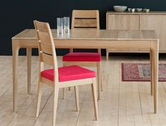 DGM 108  Romana Sideboard  Designed by Dylan Freeth for Ercol