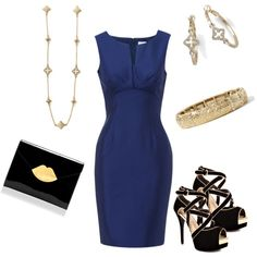 what to wear to a wedding with lia sophia