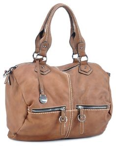 http://fbfanpages.us/pinnable-post/lsq00221br-brown-deyce-anna-quality-pu-close-out-high-quality-womengirl-fashion-designer-work-school-office-lady-student-handbag-shoulder-bag-purse-totes-satchel-clutches-hobos/ This bag is beautifully made. The material is soft, and substantial. The hardware is high quality. It's both classic & chic. This is a bag you keep forever! Cuffu Online and luxurious totes offers sophisticated style that's timeless. Ava...