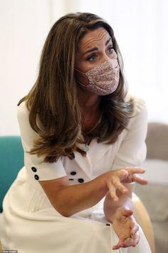 Estilo Kate Middleton, Kate Middleton Style, Pippa Middleton, Princesa Kate Middleton, Editorial, William Kate, Prince William, Princesa Diana, En Stock