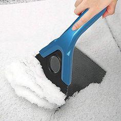 83 Best Best Ice Scrapers Images Ice Scraper Gift Ideas 2 In