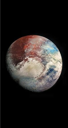 Pluto Tap to see more Space, Nebulas, Stars, Universe & Galaxy wallpapers is part of Galaxy wallpaper - Wallpaper Space, More Wallpaper, Apple Wallpaper, Galaxy Wallpaper, Nebula Wallpaper, Eagle Nebula, Orion Nebula, Space Planets, Space And Astronomy