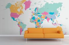 voyager-world-map-kids-mural-wallpaper