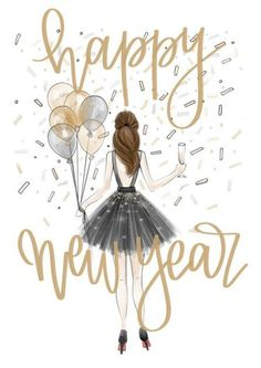 new year celebrate iPhone wallpaper Shop th. - Happy new year celebrate iPhone wallpaper Shop th. -Happy new year celebrate iPhone wallpaper Shop th. - Happy new year celebrate iPhone wallpaper Shop th.