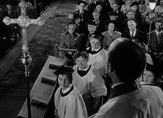 Boomerang! (1947) Film Noir,,,Elia Kazan