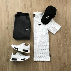 #menshair #menshaircut #mensstyle #mensfitness #mensboots #menswatch #pacsun #casualoutfit #casualfashion #denimjacket #denim #chino #gqmagazine #gqstyle #gq #manliness #layers #hugo #hugoboss #armaniexchange #soho #lastyle #nystyle #whatiwear #dapper #asos #adidas #3stripesstyle