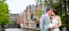 Destination I Do Magazine - A Brilliant Wedding in Belgium // Photo courtesy of K. Thompson Photography