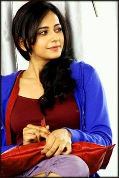 Rakul Preet Singh Images photo wallpaper hd Indian Film Actress, Beautiful Indian Actress, Beautiful Actresses, Indian Actresses, Beautiful Women, Tamil Actress, Wallpaper Photo Hd, Images Wallpaper, Anushka Shetty Saree
