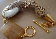 Resultado de imagem para bijuterias finas