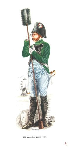 Kingdom Of Naples, Kingdom Of Italy, Napoleonic Wars, Troops, Baseball Cards, Fictional Characters, Empire, Warriors, Drawings