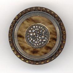 1 25 Celluloid Metal Button 1355 | eBay, $15.00