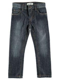 Boys Denim Jean   Best&Less™ Online