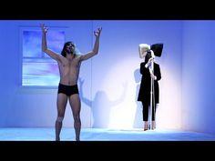 """Sia apresenta """"Bird Set Free"""" no talk show de Ellen DeGeneres #Adele, #Alive, #Cantora, #Lançamento, #Novo, #Show http://popzone.tv/2016/02/sia-apresenta-bird-set-free-no-talk-show-de-ellen-degeneres.html"""