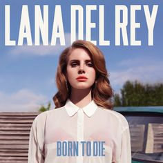 ▶ Lana Del Rey - Million Dollar Man (Official Video) - YouTube - She could easily do a James Bond Song ( if she hasn't already)