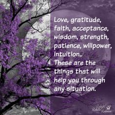 Love Gratitude Faith love quotes faith spiritual gratitude quotes about love and life