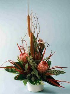 Resultado de imagem para ikebana arrangements