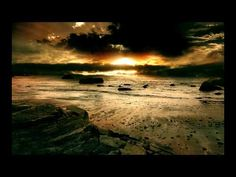The Cinematic Orchestra & Lou Rhodes - Time And Space