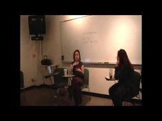 Highlights from Spiritual Emergence Talks