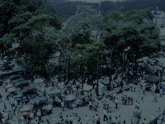 NUESTRO  VIEJO PARQUE DE BELEN.  http://redcomerciamos.blogspot.com/2012/12/el-parque-de-belen-de-umbria-el-parque.html
