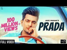 hindi geet mp3 video song