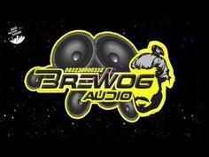 DJ WAHIDOONTV yang lagi viral 2019 - YouTube