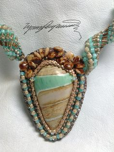 Sand of the Sea created by Lynn Parpard Stunning by LynnParpard