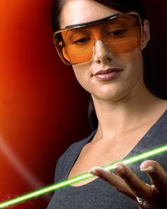 13 Best SAFETY Glasses and Shields images in 2015   Glasses