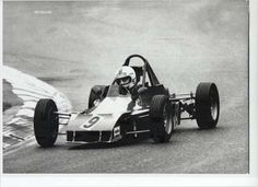 Bilder einer Rennfahrer-Karriere: Aufnahmen aus Müllers Privatarchiv. Racing, Vehicles, Career, Photo Illustration, Running, Auto Racing, Rolling Stock, Vehicle, Tools